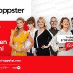 Shoppster TV kanal posvećen kupovini počeo sa emitovanjem