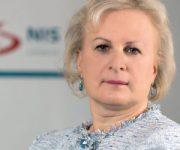 NATALIJA BILENOK: Pandemija je pokazala da nam je svima potrebna sigurnost i stabilnost