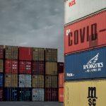 KAKVA ĆE BITI POST-KOVID EKONOMIJA: Samo Kina neće pasti u recesiju