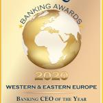 AIK Banka najbolja komercijalna banka u Srbiji