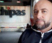 САРАЈЕВСКИ ЛАНАЦ РЕСТОРАНА ЧИПАС: Зашто су за Чолићеве ресторане франшизу купили Пољаци