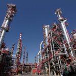 NIS uložio u dodatnu modernizaciju pančevačke rafinerije 800 miliona dinara