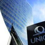 UNIQA grupa ostvarila snažan rast i značajno poboljšala poslovni rezultat