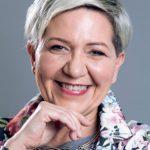 LARISA GRIZILO: Naša poslovna kultura je zasnovana na brizi o zajednici