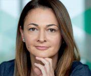 MARIJANA VASILESCU: Naš fokus su organski rast i jaka pozicija na tržištu
