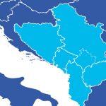 МИНИ ШЕНГЕН – ИЗМЕЂУ ПОЛИТИЧКЕ ПРИЧЕ И РЕАЛНОСТИ: Привредна сарадња на Западном Балкану без граница – да ли је могућа?