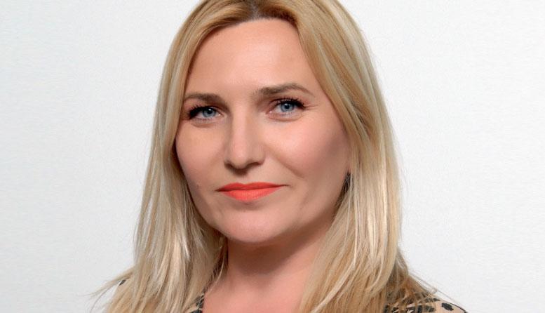 Dragijana Radonjić Petrović