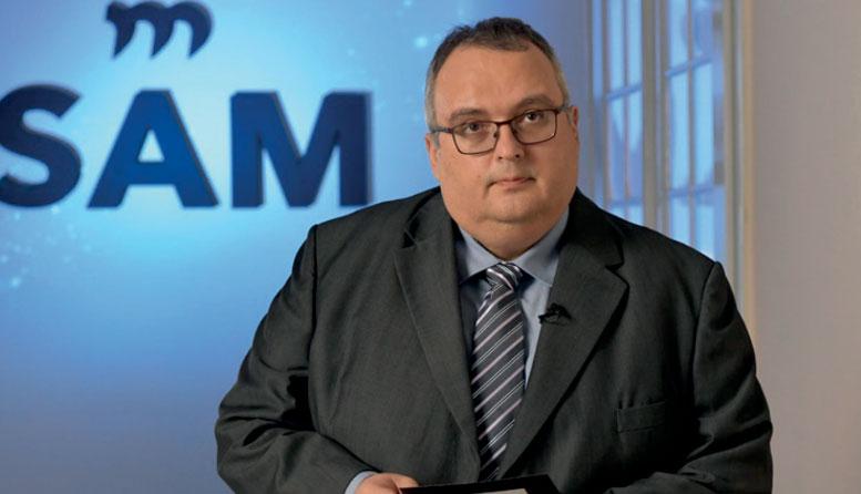 Dragoljub Damljanović