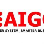 AIGO: Мале фирме су се неочекивано брзо снашле