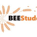 Студентско предузетништво без граница, уз помоћ Европске уније