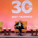 ДЕЛТА ХОЛДИНГ: Делта покреће регионалну платформу за онлајн трговину