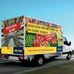 METRO: Од наручивања до плаћања – све дигитално