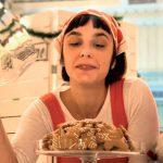 Мила Вељић: Остварила је свој сан, прави колаче, а онда је дошла корона