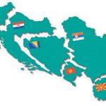 TRIDESET GODINA OD POČETKA KRAJA SFRJ: Opet su najbolji Slovenci