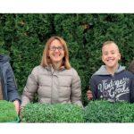БРЕНД ГРИНА: Изабрали смо тежи пут у производњи здравог биља