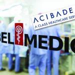 Acibadem došao u Srbiju kroz strateško partnestvo sa Bel Medicom