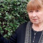 "GORDANA ZRNIĆ: Bukti ""vakcinski rat"" – ko su pobednici a ko poraženi"