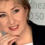 JELENA GAVRILOVIĆ ŠARENAC: Empatija je zauzela prvo mesto na listi prioriteta