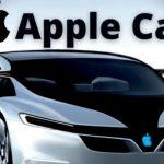 NOVI ZAMAH U PRESTROJAVANJU AUTOMOBILSKE INDUSTRIJE: Klađenje na struju