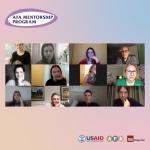 Još jedna grupa žena preduzetnica spremna da postane sledeća generacija poslovnih liderki u Srbiji