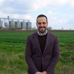 Popusti Dunav osiguranja u toku maja, meseca osiguranja poljoprivrede