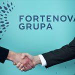 Fortenova grupa rezultate za 2020. godinu ocenila dobrim