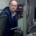 ФЕРО-МЕДИКА: Извозни послови се више исплате