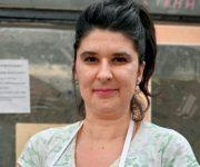 Валентина Вукадиновић: Отворила пекару у селу код Пирота, а коре стигле до Београда