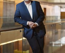 Jacek Olczak, novi generalni direktor Philip Morris International