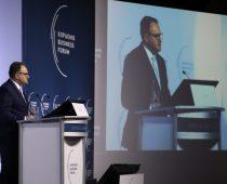 Zdravstveni panel na početku Kopaonik biznis foruma