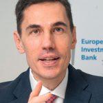 ALESSANDRO BRAGONZI: Mi smo najdugoročniji partner i finansijer ovog regiona