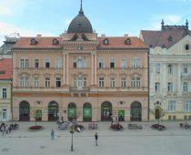 Nova OTP banka Srbija kao rezultat sinergije velikih bankarskih brendova