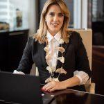 Una Sikimić nova predsednica Izvršnog odbora ALTA banke