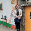 ИНТЕРЕГ – ИПА: Лаванда цвета на пољима око Сомбора