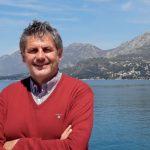 MIHAILO VUKIĆ: Iako sam vlasnik, ja u firmi radim najviše