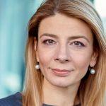 MARJANA DAVIDOVIĆ: Rekordan rast zahvaljujući odgovornom i održivom poslovanju