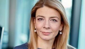 Marjana Davidović