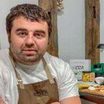 ПРЕДУЗЕТНИШТВО И ГЛУМА МОГУ ДА БУДУ САВЕЗНИЦИ: Како је глумац Бранко Јанковић створио бренд Коза Ностра
