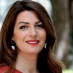 TATJANA MATIĆ: Kako će se Srbija predstaviti na EXPO Dubai 2020