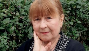Gordana Zrnić