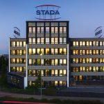 Sporazum STADE i Sanofija o distribuciji zdravstvenih proizvoda za 20 evropskih zemalja