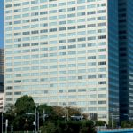 KORPORATIVNI ZAPLET U JAPANU, U JEDNOM OD NAJSTARIJIH POSLOVNIH KONGLOMERATA: Loše i dobre vesti iz Tošibe