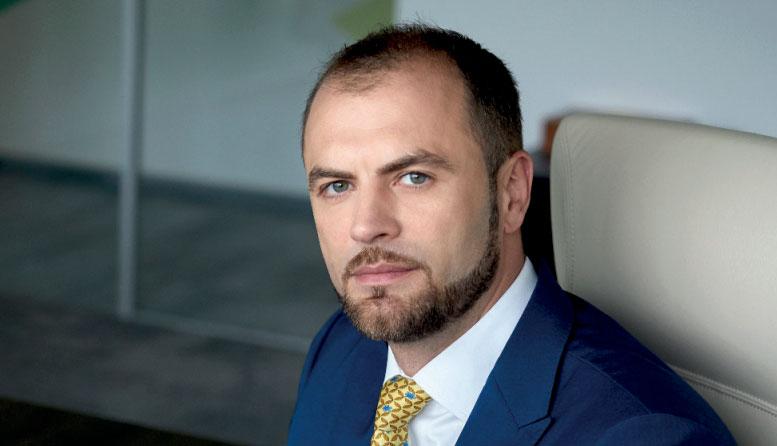 Vladimir Bošković
