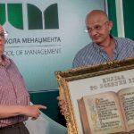 Žozef Lončar – učitelj armije marketara sa ovih prostora