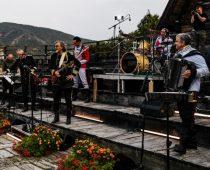 "Festival ""Kustendorf Klasik"" se vraća u Drvengradu onlajn formatu"