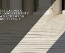 Partneri Srbija: Informacije koje nismo saznali u 2021.
