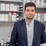 Лековито биље прерађено у Лебану иде у Европу и свет