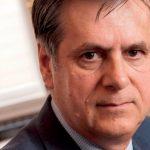 PROF. DR DAMIR NOVOTNI: Ekonomije regiona još nisu stekle kolektivni imunitet