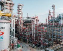 Rafinerija nafte Pančevo širi paletu proizvoda