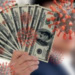 KORONA VIRUS ZARAZIO GLOBALNU PRIVREDU POSKUPLJENJIMA: Inflacija je stigla, ali kako će otići